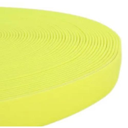 waterproof_webbing_neon_geel