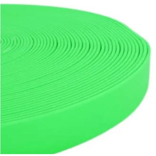 waterproof_webbing_neon_groen