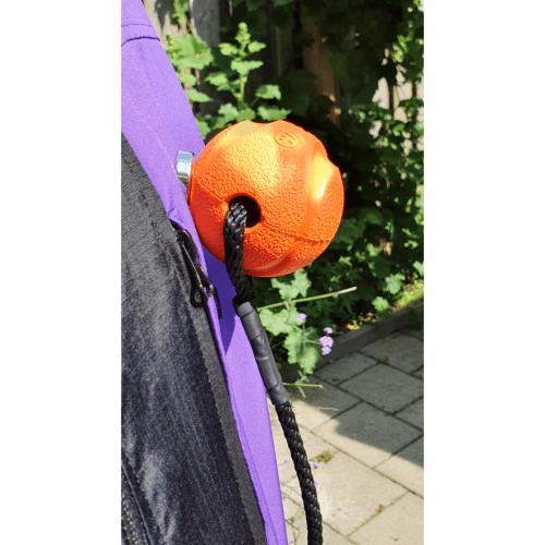 magneetbal_oranje1