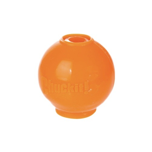 chuckit_hydrofreeze_ball1