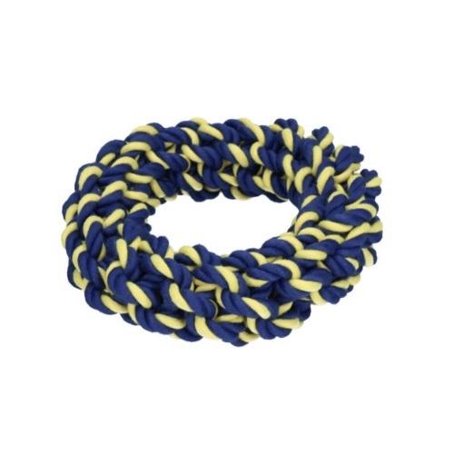 braided_cotton_rope_ring_medium