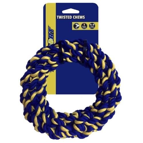 braided_cotton_rope_ring_medium1