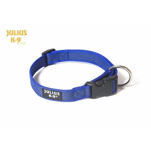 idc_juliusk9_halsband_blauw