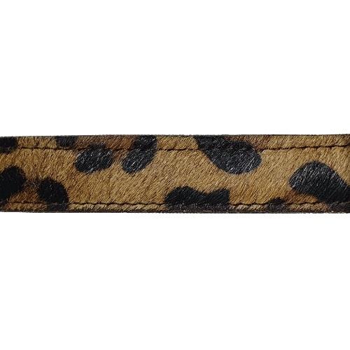 luipaard_leder