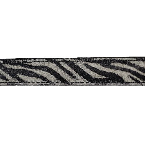 zebra_leder