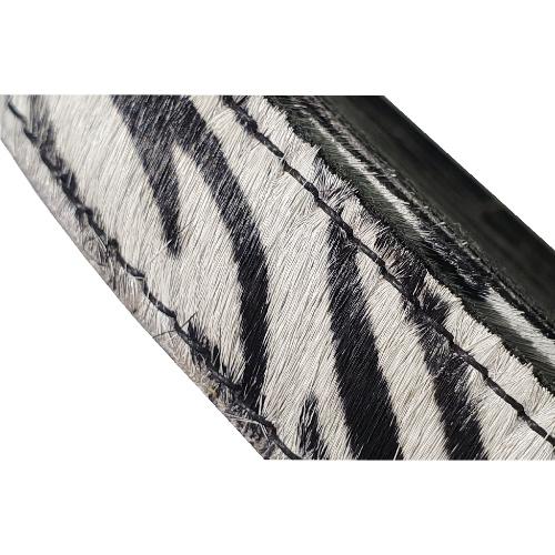 zebra_leder_closeup
