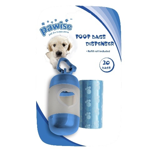 pawise_poepzakjes_dispenser_blauw