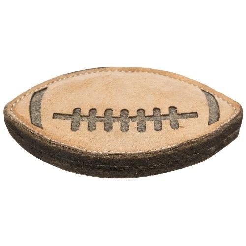 rugby_leer_wol
