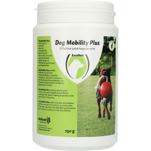 dog_mobility_plus