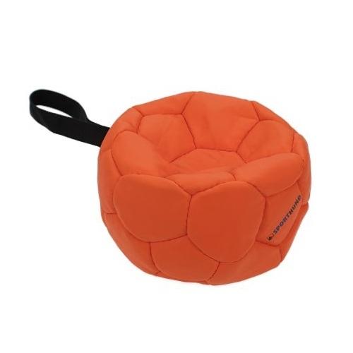 trainingsbal_met_hv_180mm_oranje