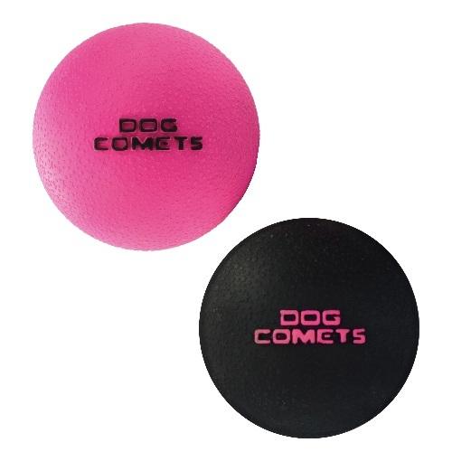 dogcomets_stardust_roze_zwart2