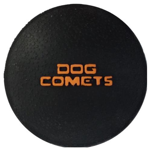 dogcomets_zwart_stardust_oranje1