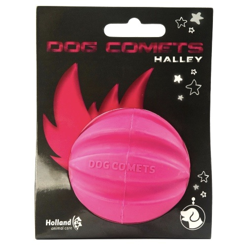 dog_comets_ball_halley_roze