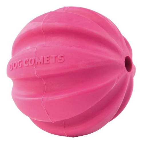 dog_comets_ball_halley_roze1