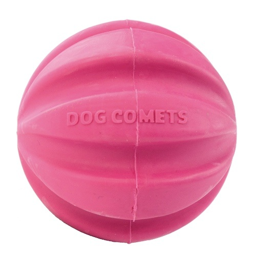 dog_comets_ball_halley_roze2