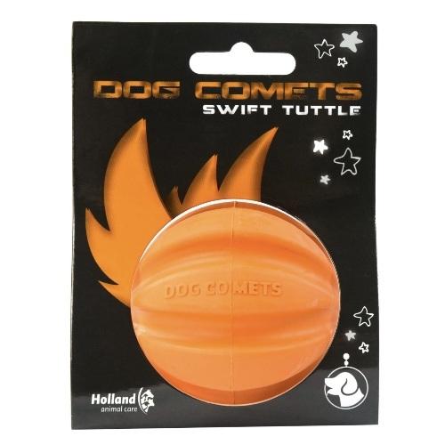 dog_comets_swift_tuttle_oranje